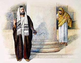 140214-p05-farisaios