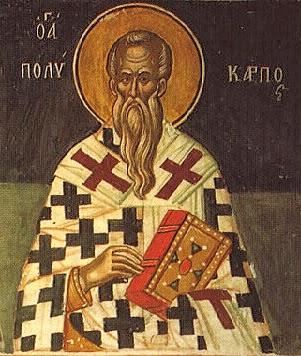 Agios-Polikarpos