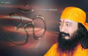 Ashutosh-Maharaj
