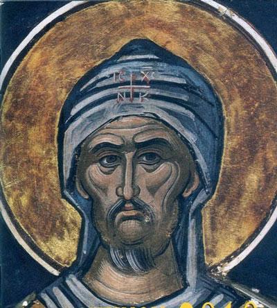 osios-efraim