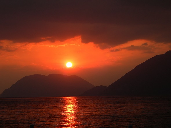 Πηγή:armenisths.blogspot.gr