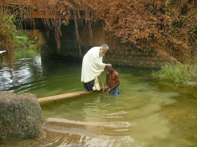 vaftisi-potami