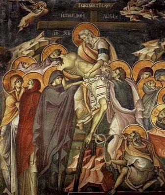 apokathilosis-xristos