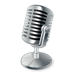 microphone-123 - Copy